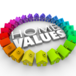 East Cobb Home Values Explained - Thomas Hodgson REALTOR